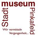 Stadt-, Tuchmacher- und Feuerwehrmuseum Pinkafeld